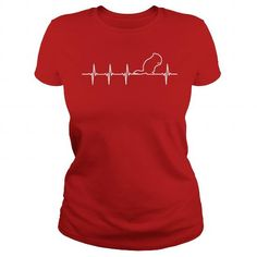 CHINCHILLA HEARTBEAT  LOVE #name #tshirts #CHINCHILLA #gift #ideas #Popular #Everything #Videos #Shop #Animals #pets #Architecture #Art #Cars #motorcycles #Celebrities #DIY #crafts #Design #Education #Entertainment #Food #drink #Gardening #Geek #Hair #beauty #Health #fitness #History #Holidays #events #Home decor #Humor #Illustrations #posters #Kids #parenting #Men #Outdoors #Photography #Products #Quotes #Science #nature #Sports #Tattoos #Technology #Travel #Weddings #Women