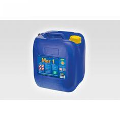 Mar 1 Protupožarni aditiv za vodu i eko retardant | gašenje požara | MegaShop | Cijena | Ponuda | Prodaja
