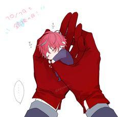 Anime Oc, Anime Neko, Otaku Anime, Aldnoah Zero, The Other Guys, Cute Games, Kawaii Chibi, Rap Battle, Cute Little Things