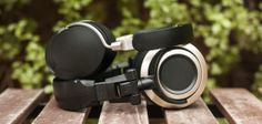 Status Audio HD Two and CB-1 Headphones Review & Giveaway #giveaway