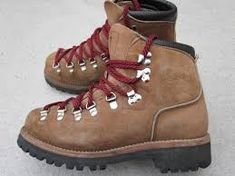 64aee5c8b1b 23 Best Hiking Boots images in 2018 | Hiking boots, Walking boots ...