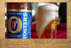 Elige entre una gran variedad de cervezas con diferentes sabores en Ruta al Sur.  Las más apreciadas y conocidas por los verdaderos sibaritas del sabor.