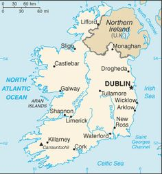 Google Image Result for http://travel.state.gov/_res/images/countries/maps/large/ireland.gif