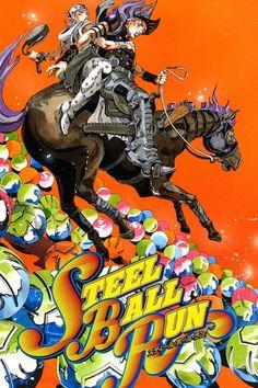 ジョジョの奇妙な冒険 iPhone(640×960)壁紙アニメ画像6110 スマポ