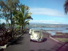 nice Toys for Tots cruise in Hilo Hawaii