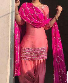 whatsapp punjabi suit - punjabi suits - suits- chooridar suit - Patiala Suit - patiala salwar suits Haute spot for Indian Outfits. We now ship world wide Patiala Dress, Punjabi Dress, Pakistani Dresses, Indian Dresses, Salwar Kameez, Indian Clothes, Anarkali Suits, Churidar, Patiala Suit Designs