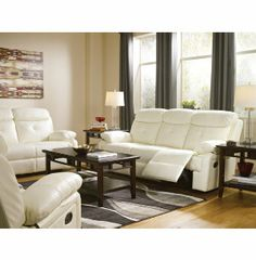 7 piece living room package with tv living roon for 5 piece living room packages