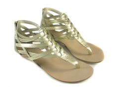 Cleopatra - Available in sizes 10 to 14 - Sole Searching specialises in beautiful large size women's shoes in sizes 10 to 14 Large Size Shoes, Cleopatra, Beautiful Shoes, Gladiator Sandals, Women's Shoes, Searching, Fashion Shoes, Runway, Size 10