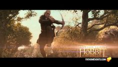 The Hobbit Trilogy (20159