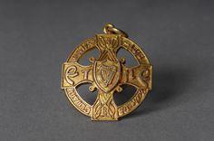 All Ireland Hurling Championship Medal