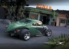 http://www.autemo.com/dc/comps/1/7QI5N/86/entries/15815687.jpg
