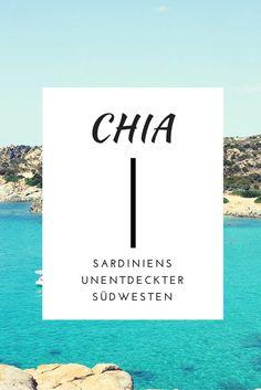 Sardiniens Costa Smeralda ist bekannt, aber wie sieht es andernorts auf Sardinien mit Traumstränden aus?