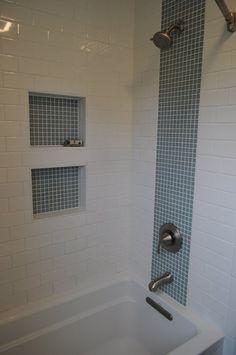 before after sheas coastal colored bathroom the big reveal room makeover contest 2015