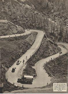 1939 Giro