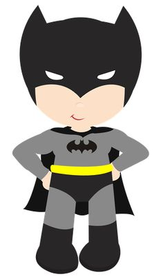Super Heróis e Heroínas - Minus
