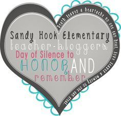 Making It As A Middle School Teacher: A Day of Silence