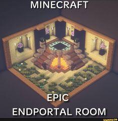 Video Minecraft, Minecraft House Tutorials, Minecraft Plans, Minecraft House Designs, Minecraft Survival, Amazing Minecraft, Minecraft Tutorial, Minecraft Blueprints, Minecraft Creations