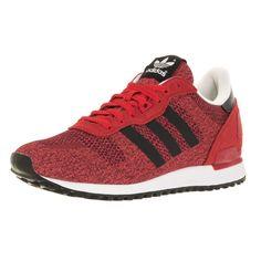 Adidas Men's Zx 700 Im Lus/Black/Owhite Running Shoe
