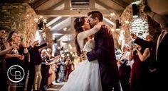 The Standard Club of Johns Creek Jewish Wedding photography by Christopher Brock - www.chrisbrock.org