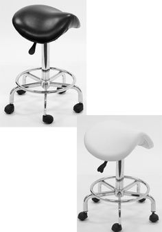 ROLL ABOUT STOOL | Better Senior Living #Stool | Dexterity Assistance | Pinterest | Senior living Stools and Office desks  sc 1 st  Pinterest & ROLL ABOUT STOOL | Better Senior Living #Stool | Dexterity ... islam-shia.org