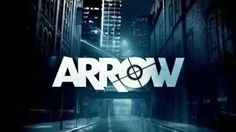 Arrow Season 3 Episode 12 Review & After Show w/ Jason Inman | AfterBuzz TV