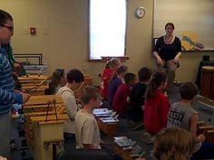 5th Grade_Instrument Activity_Orff.AVI