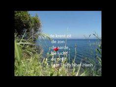 Mindfulness in de Klas - Krentoefening - Hélène van Oudheusden - YouTube