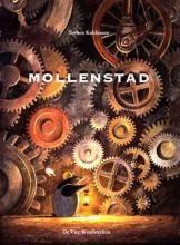 Mollenstad - Torben Kuhlmann