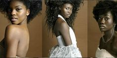 """Miss Black France, un concours de """"beautés noires"""" qui fait polémique Afro, Dreadlocks, African, France, Hair Styles, People, Ideas, Pageants, Hairstyle Ideas"""
