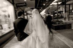 Brisbane Weddings Brisbane Weddings are beautiful ! #BrisbaneWeddings #brisbaneweddingphotographer #BenClarkPhotography