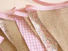 OLYMPUS DIGITAL CAMERA Dslr Photography Tips, Photography Tips For Beginners, Fabric Letters, Fabric Banners, Burlap Projects, Pink Minnie, Decoupage Vintage, Ideas Para Fiestas, Learn To Sew