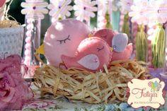 decoração festa infantil - Página 7 de 45 - Amarelo Ouro