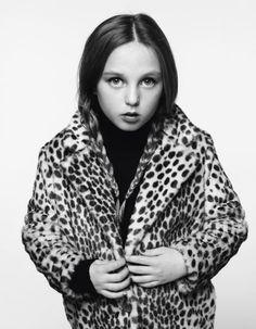 Los hijos del rock. Betty-Lowe