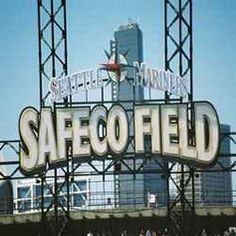 I've been a fan of Seattle Mariners baseball since I was about four or five years old. This page is dedicated to helpful information about the...