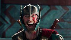 Watch Thor: Ragnarok 2017 Full Movie Online Streaming Full HD Quality