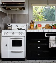 Vintage Stoves on Pinterest | Vintage Stoves, Gas Stove and Stove