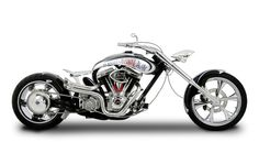 @lexmaxmotor.biker: ORANGE COUNTY CHOPPERS PARTE 3