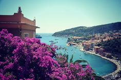 French Riviera can't wait...