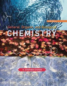 General, Organic, and Biological Chemistry - 6th edition --- mebooksfree.com