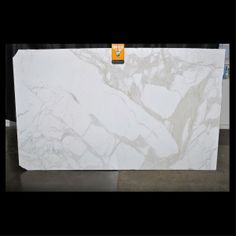 Marble of The World Calacatta Gold Marble, Travertine, Engineered Stone, Gold Highlights, Perfect Foundation, State Art, White Marble, Natural Stones, Taupe