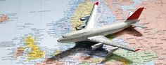 Important Phrases to Know Before Travelling to Europe - Travelalerts