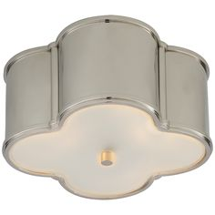 24 Best Office Sconces Images Sconces Visual Comfort