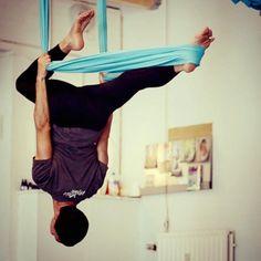 Boban Krstnic yogasite Breda