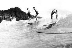 576c0b2c26 7 Best SURF images | Surf, Surfing, Surfs