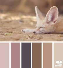 цветотип мягкая осень одежда - Поиск в Google