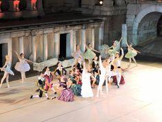 #Plovdiv, von Streetart bis zur Hochkultur, sehenswert! | Travelcontinent Festivals, Open Air, Opera, Ballet, Fighting Games, Bulgaria, Christian, Musik, Concerts
