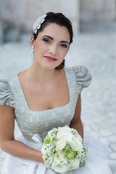 Weddingdream in Gmunden