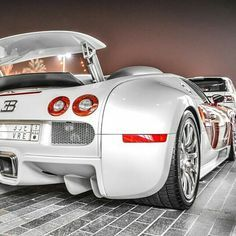 Bugatti Veyron Pegaso Edition Follow @Exotic_Performance Freshly Uploaded To www.MadWhips.com Photo by @aldric_a