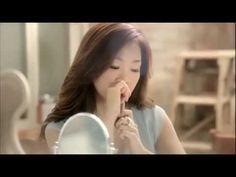 [MV/HD TRUE 1080p] Lena Park (박정현) & Kim Bum Soo (김범수) - Person, Love (사람, 사랑) - YouTube