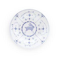 Soup Plate 23cm
